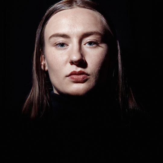 Wat me niet breekt - Nadine Wijshoff - Tarona Leonora
