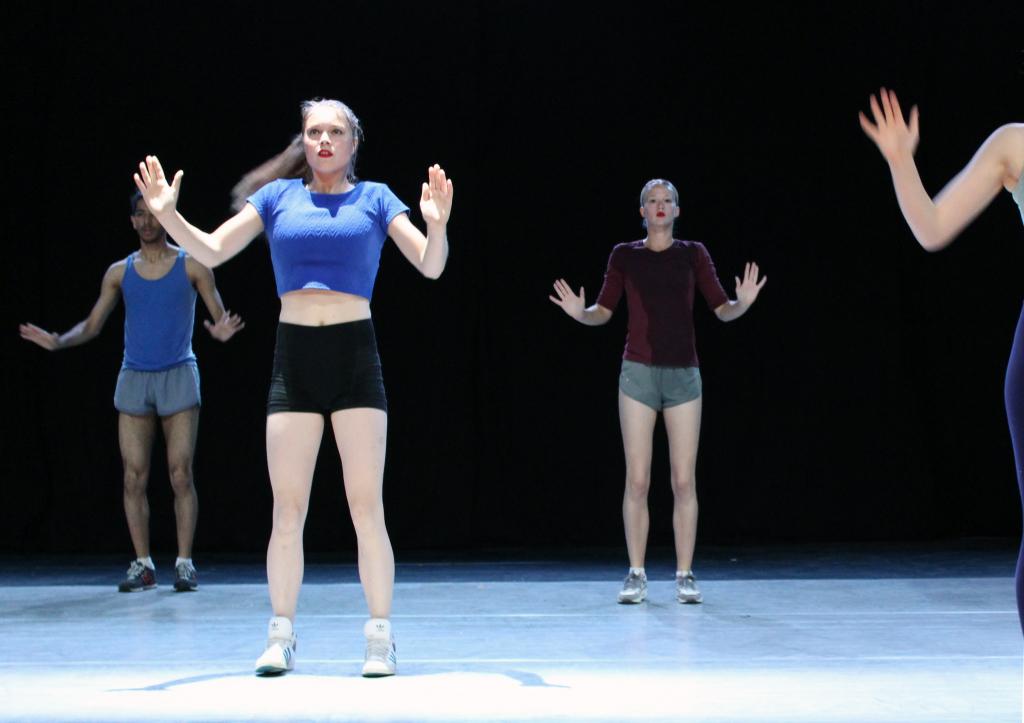 Tanz-ist-auch-Sport-DOX-Bram-Jansen-Ryan-Djojokarso
